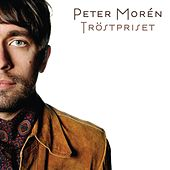 Play & Download Tröstpriset by Peter Morén | Napster