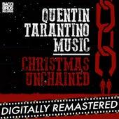 Play & Download Quentin Tarantino Music