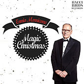 Play & Download Magic Christmas by Ennio Morricone | Napster