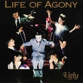 Play & Download Ugly by Life Of Agony | Napster