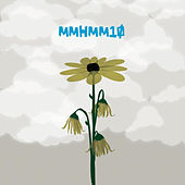 Play & Download Mmhmm10 by Relient K | Napster