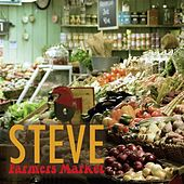 Farmers Market by Steve