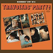 Party! (Live at A) by Travoltas