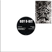Play & Download Jungle Gym / Timeworks by Boy 8-Bit | Napster