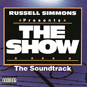 The Show von Various Artists