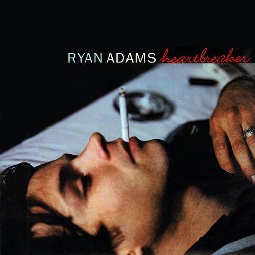 Heartbreaker by Ryan Adams