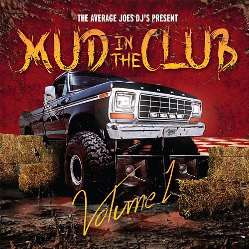 Mud in the Club by Various Artists