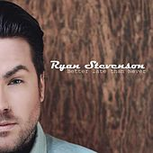 Play & Download Better Late Than Never by Ryan Stevenson | Napster