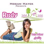 Play & Download Betna Sgheer by Rudy | Napster