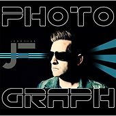 Play & Download Photograph by Jerry Fee | Napster