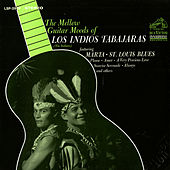Play & Download The Mellow Guitar Moods of Los Indios Tabajaras by Los Indios Tabajaras | Napster