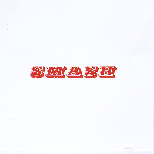 Play & Download Smash by John Winkowski | Napster