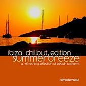 Play & Download Ibiza Chillout Edition by Various Artists | Napster