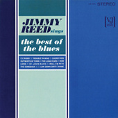 Jimmy Reed Sings The Best Of The Blues by Jimmy Reed