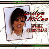 Play & Download White Christmas by Marilyn McCoo | Napster