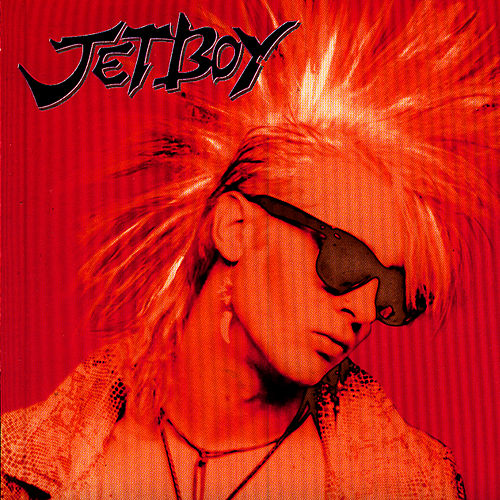 Play & Download Lost And Found by Jetboy | Napster