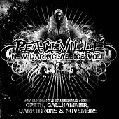 New Dark Classics II by Various Artists