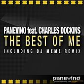 The Best Of Me by Panevino