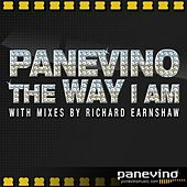 The Way I Am by Panevino