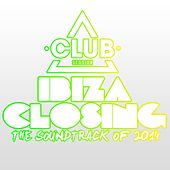 Ibiza Closing - The Soundtrack of 2014 by Various Artists