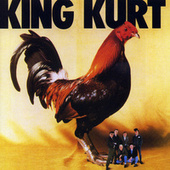 Big Cock by King Kurt