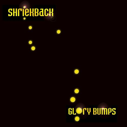Glory Bumps by Shriekback