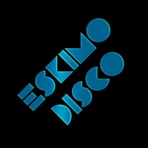 Play & Download Robots & Laptop Dancers Make Good Friends by Eskimo Disco | Napster