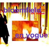 Play & Download En Vogue ( Bonus Version) by Bloomfield | Napster