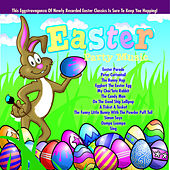 Easter Party Music by The Easter Tales