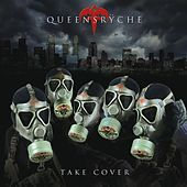 Play & Download Take Cover by Queensryche | Napster