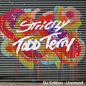 Strictly Todd Terry by Todd Terry