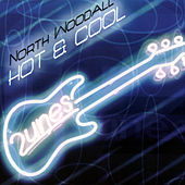 Play & Download Hot & Cool by 2Unes | Napster