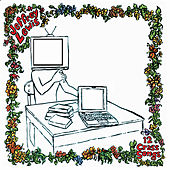 Play & Download 12 Crass Songs by Jeffrey Lewis | Napster
