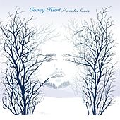 Winter Bones by Corey Hart