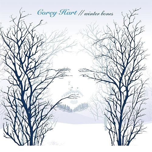 Play & Download Winter Bones by Corey Hart | Napster