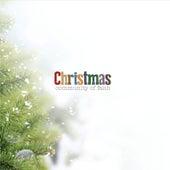 Christmas by Community of Faith