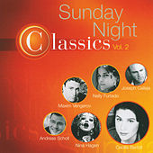 Various Artists / Sunday Night Classics 2 von Various Artists