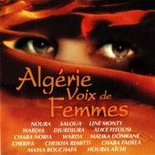 Play & Download Algérie voix de femmes by Various Artists | Napster