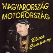 Play & Download Magyarország - Motorország by Blues Company | Napster