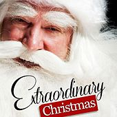 Extraordinary Christmas (Remastered) de Various Artists