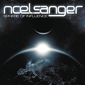 Play & Download Sphere of Influence (Continuous DJ Mix by Noel Sanger) by Various Artists | Napster