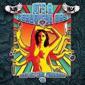 Live At The Fillmore '68 by It's A Beautiful Day