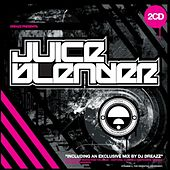Play & Download Juiceblender by Various Artists | Napster