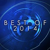 Infrasonic: The Best Of 2014 - EP by Various Artists