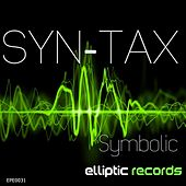Symbolic by Syntax