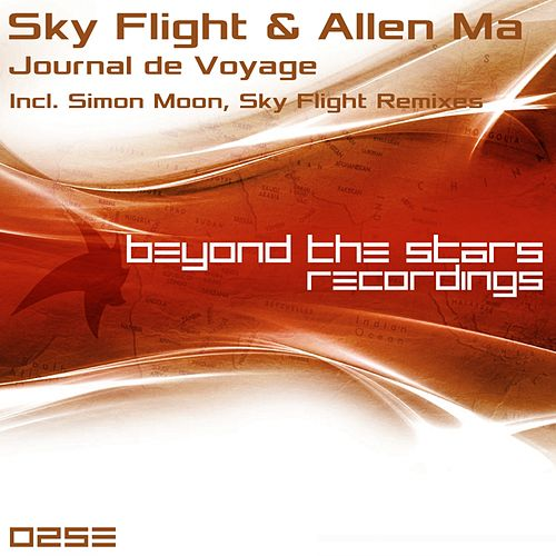 Play & Download Journal De Voyage by Sky Flight | Napster