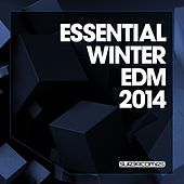 Essential Winter EDM 2014 - EP by Various Artists