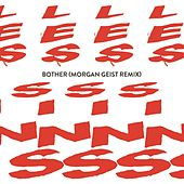 Bother (Morgan Geist Remix) by Les Sins