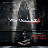 The Woman In Black 2: Angel Of Death by Marco Beltrami
