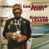 Play & Download Supreme Leader (Live) by Lee